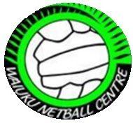 Waiuku Netball Centre Inc.